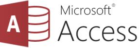MO-Access